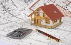 Rettung der Immobilie